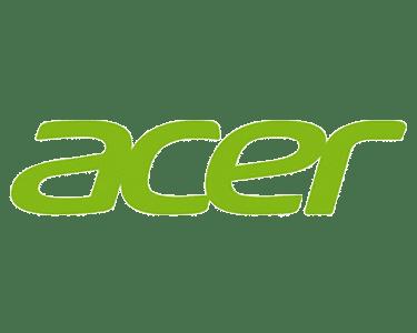 acer thumbnail