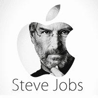 apple1 min