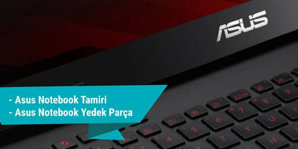 asus notebook servis 600x300