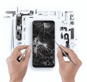 oneplus telefon tamiri 300x283