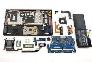 Samsung Bimar Bilgisayar 0312 435 40 40