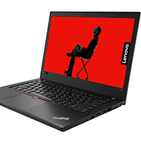 thinkpad one min