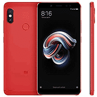 redmi note 5 one min