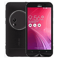 zenfone zoom one min